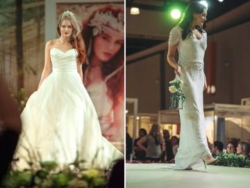 bridal-fashion-photographer-louise-bjorling