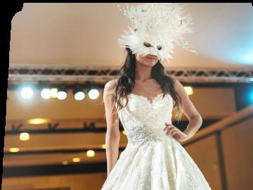bridal-fashion-show-photography