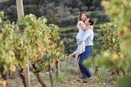 destination-bröllopsfoto