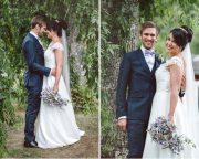 Bröllop-Ingarö