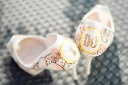 destination-bröllopsfotograf