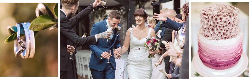 bröllopsfoto-landsbyggden