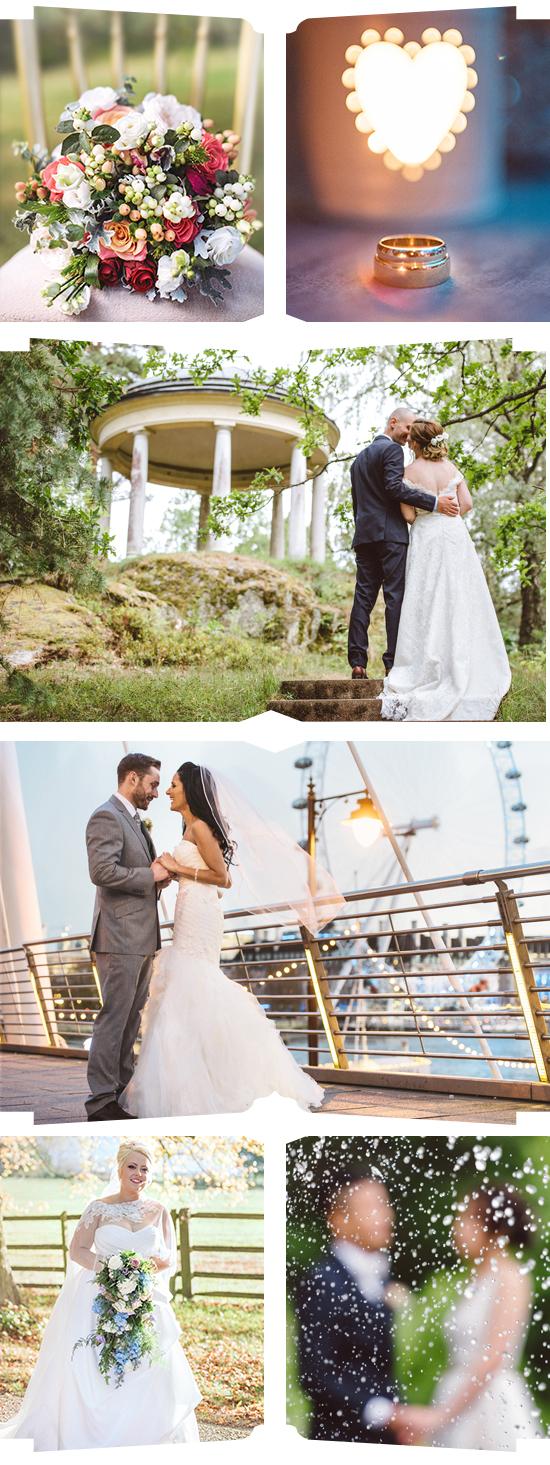 stockholm-bröllopsfotograf